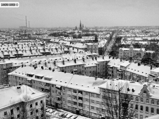 Wrocław / Polska