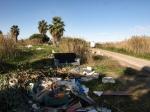 Ruta Verde en Almoradí