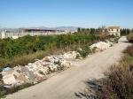 Huerta en Heredades - Almoradí