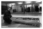 04. Budo Taijutsu - Sandro Gordo 2013