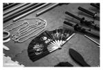 10. Budo Taijutsu - Sandro Gordo 2013