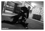 11. Budo Taijutsu - Sandro Gordo 2013