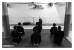 12. Budo Taijutsu - Sandro Gordo 2013