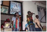 Ghetto Solja