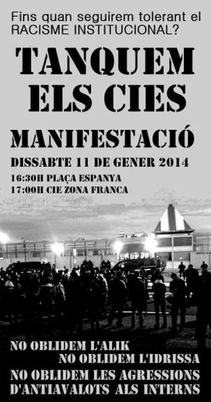 Mani11ENE_TanquemCIES