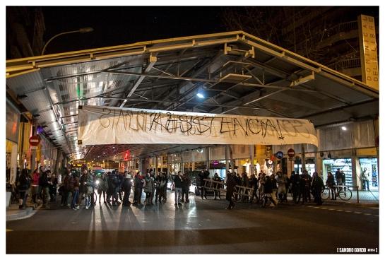 _01LaCarbo_Resistencia_WEB