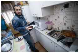 #26 Cocido Mandrileño