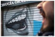 #9 Cirugia Oral