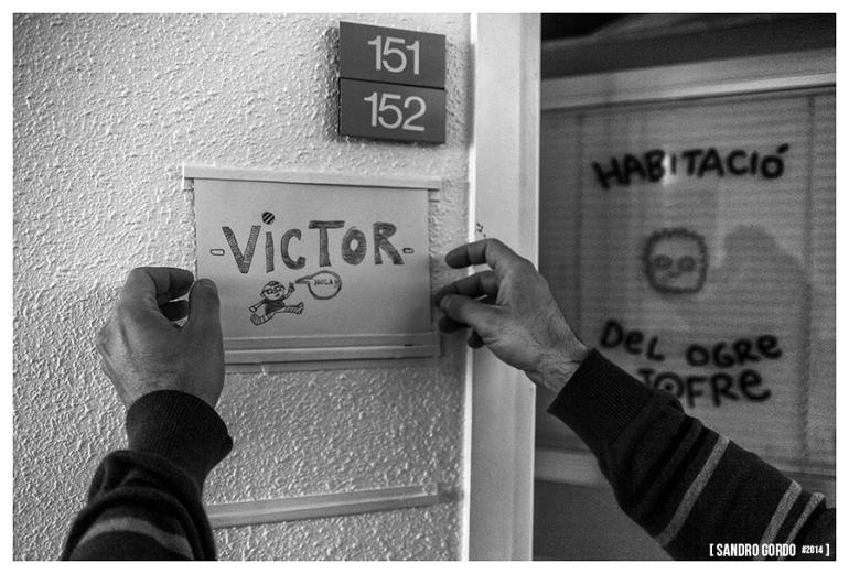 Victor_Operación_web_1