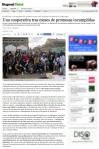 DiagonalPeriódico_CooperativaAfrica_SandroGordo_Abril2014