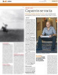 Martín Caparrós - Comí