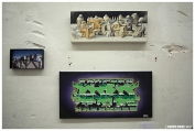 07_Expo ARTistLOVE_SandroGordo