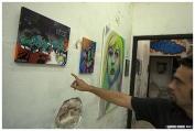 08_Expo ARTistLOVE_SandroGordo