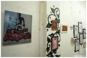 10_Expo ARTistLOVE_SandroGordo