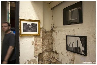 12_Expo ARTistLOVE_SandroGordo