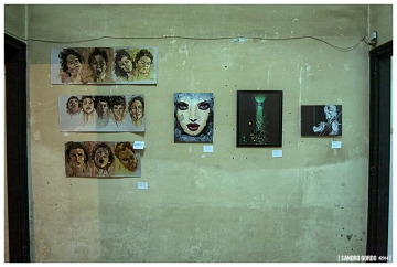 17_Expo ARTistLOVE_SandroGordo