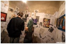 18_Expo ARTistLOVE_SandroGordo