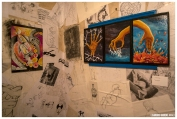 19_Expo ARTistLOVE_SandroGordo