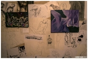 20_Expo ARTistLOVE_SandroGordo