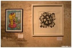 24_Expo ARTistLOVE_SandroGordo
