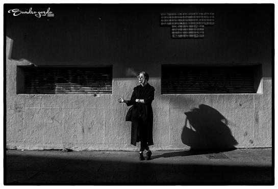 # Dream Big [Sandro Gordo 2015]