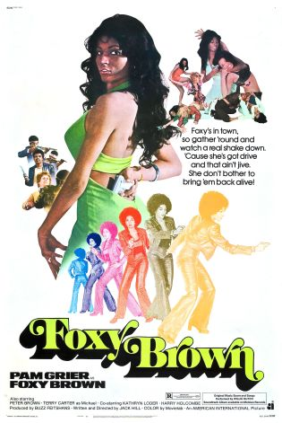 Foxy-Brown-movie-poster