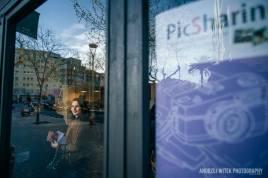 Picsharing 2015 - Fotos por Andrzej Witek_01