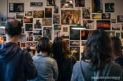 Picsharing 2015 - Fotos por Andrzej Witek_09