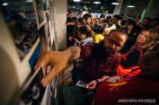 Picsharing 2015 - Fotos por Andrzej Witek_10