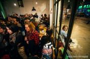 Picsharing 2015 - Fotos por Andrzej Witek_11