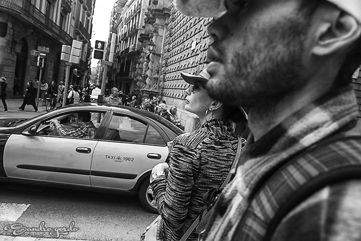 Marabino_Ciudadano del Mundo_Fotografía Sandro Gordo_02