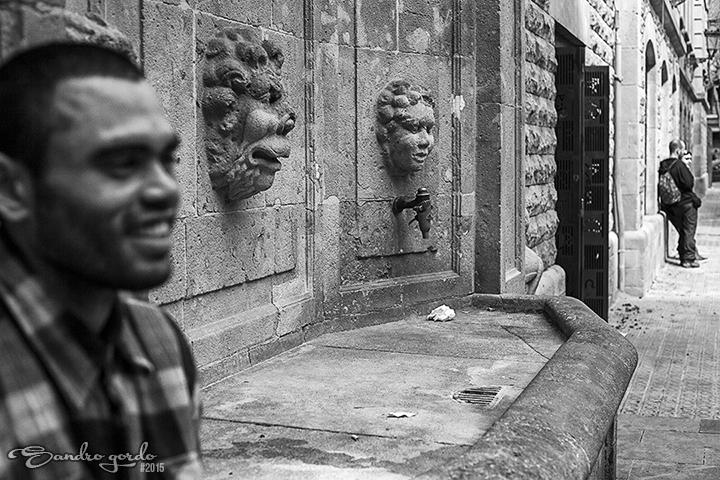 Marabino_Ciudadano del Mundo_Fotografía Sandro Gordo_03