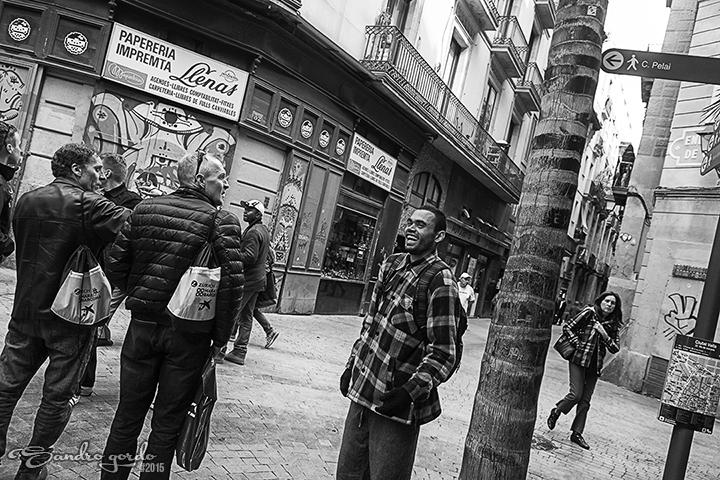 Marabino_Ciudadano del Mundo_Fotografía Sandro Gordo_04