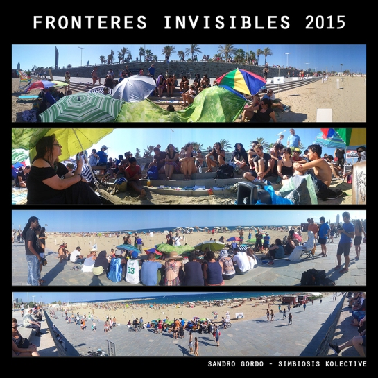 Fronteres Invisibles 2015_Panorámica_Sandro_Gordo_900Web