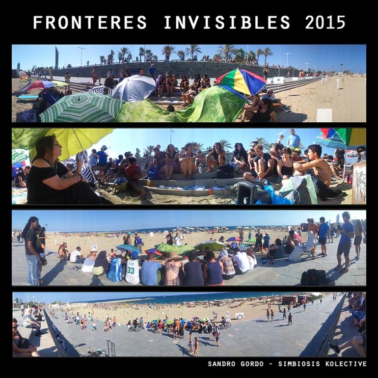 Fronteres Invisibles 2015_Panorámica_Sandro_Gordo_900Web