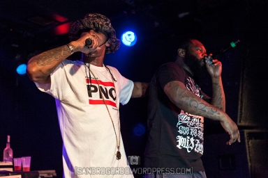 05_Duo_Smif N Wessun Escenario_Color_web