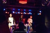 12_Rbre_live_Razz