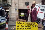 02_Sandro Gordo_12O Anticolonial BCN