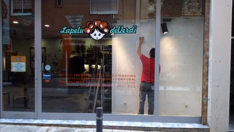 02_Photogenic_La lotería del niño raro_Sandro Gordo