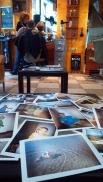 03_Photogenic_La lotería del niño raro_Sandro Gordo