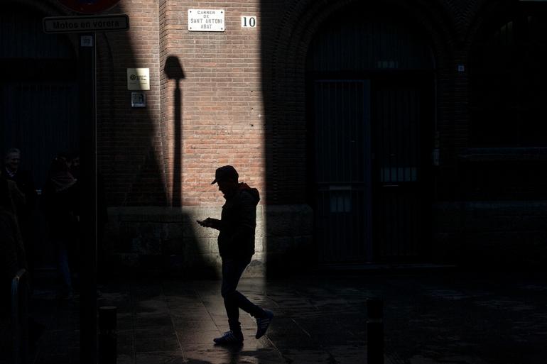 01_Puñal_Sant Antoni Abad_Raval Street