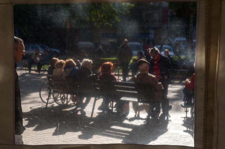 02_Cuadro Ancianos al sol_Raval Street