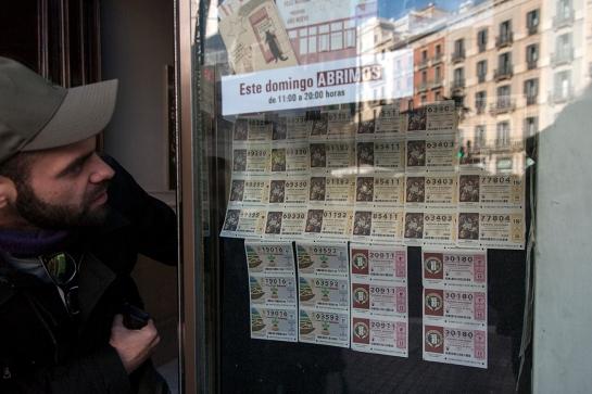 11_Boletos Loteria_Raval Street