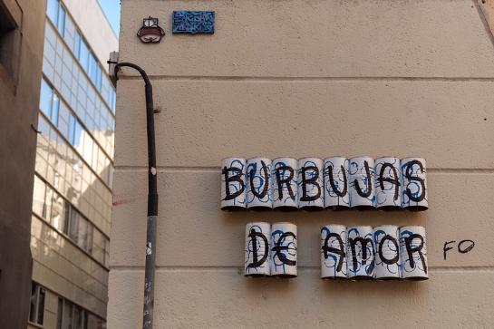 13_Burbujas de amorfo_Raval Street