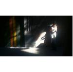 Sombras Poble Sec