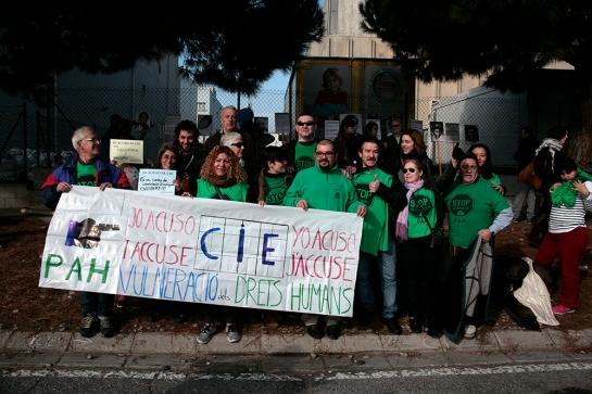 05_Juicio Popular al CIE_30E16_SandroGordo