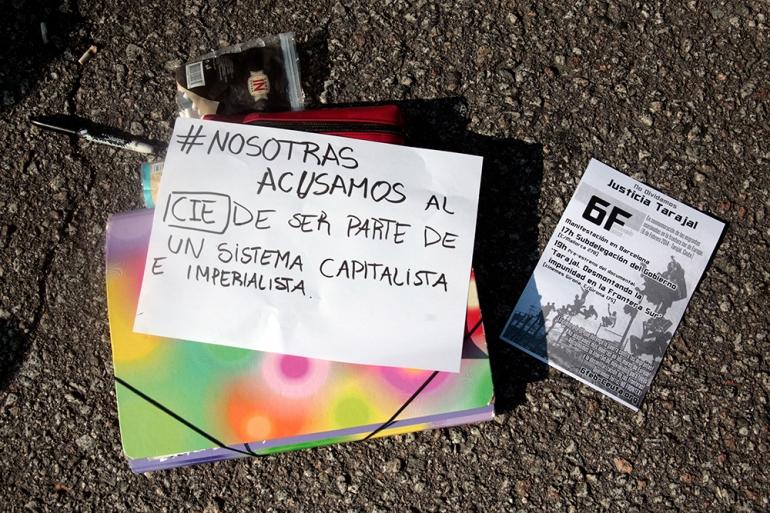 16_Juicio Popular al CIE_30E16_SandroGordo