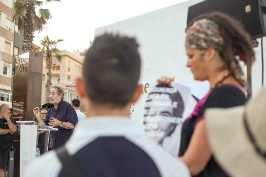 Acción protesta_Refugiados_Colau (3 de 10)