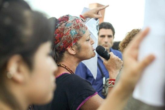 Acción protesta_Refugiados_Colau (5 de 10)