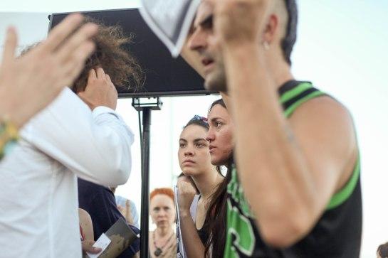 Acción protesta_Refugiados_Colau (7 de 10)
